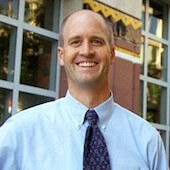 Jeff Kray, Partner, Marten Law LLP